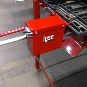 igse-bgo-onbox01