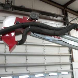 con-acc-air-ladder-1