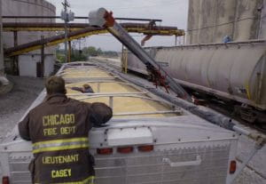 chicago-fire01