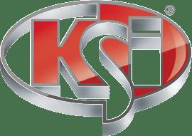 KSi Conveyors